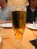 箱根ビール・ピルス