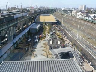 railway4.jpg